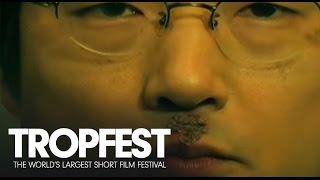 Scab | Finalist of Tropfest Australia 2008