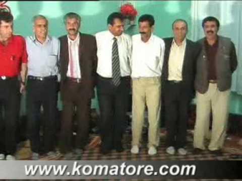 Brahime Merce | Kemence Raks | By Koma Tore  | Kurdische Hochzeit