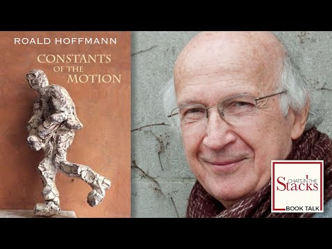 Hoffmann, Constants