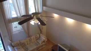 777 S  400 E #27 Large 2 Bed 2 Bath Town Home