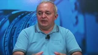 Secretário Chico Baltazar promete solução das luminárias para os próximos dias