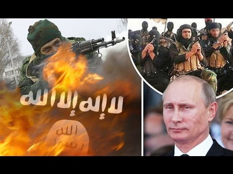 Dr Scott Johnson 11-8-15 (4/5) Russia & US Troops in Syria, Military Ops Over Pacific