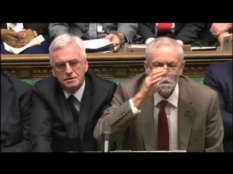Prime Minister's Questions  27 January 2016
