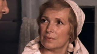 Цыган 3 серия (1979)