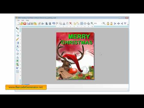 Free Greeting Card Maker Software Greetings Crads Designing Tool Best Wishes Greetings G