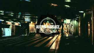JAGGS - Heavy Machine Gun (Austin Metal Slug Edit)