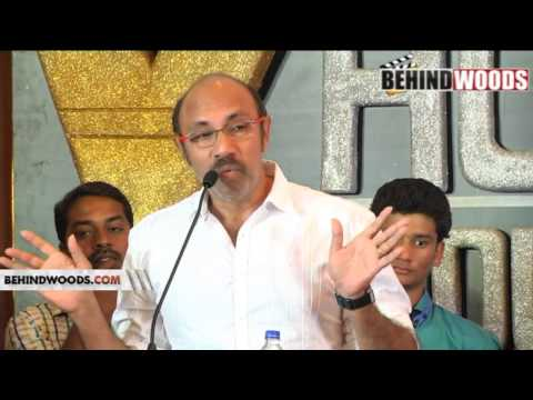 NAGARAJA CHOLAN MA MLA AUDIO LAUNCH MANIVANNAN SEEMAN SATHYARAJ PART-8- BEHINDWOODS.COM