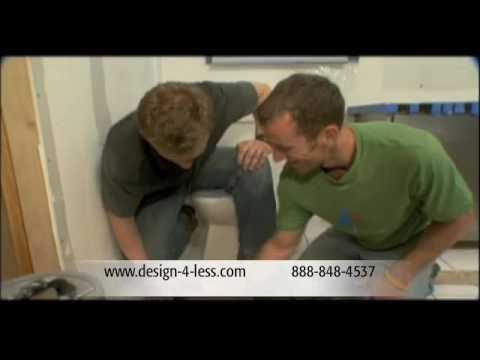Ceramic Tile Remodeling Bathroom Pebble Tile Ideas Bathroom Floor - Redo bathroom floor