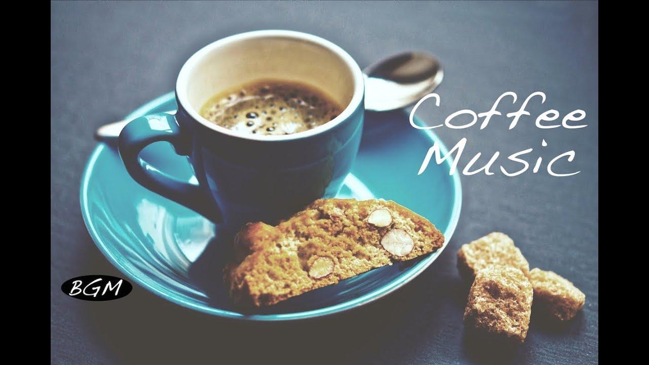 【Slow Cafe Music】Jazz & Bossa Nova - Instrumental Music - Background Music - Music for relax,Stu