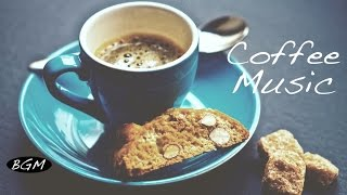 【Slow Cafe Music】Jazz & Bossa Nova - Instrumental Music - Background Music - Music for relax,Study thumbnail