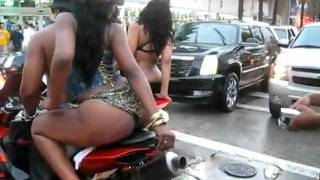 Vybz Kartel   Bike Back Ducati Batty {Adde Adidjahiem Rec}