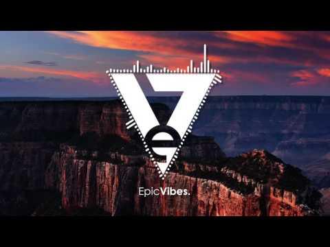 Linne & Starix - Belong [Epic Vibes Release]