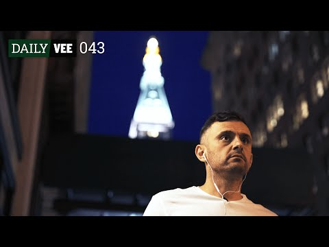 REVERSE ENGINEER | DailyVee 043