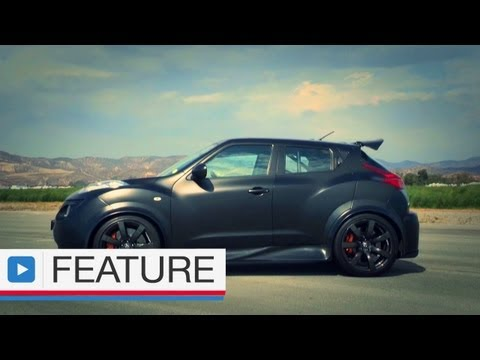crossover-meets-supercar---the-nissan-juke-r