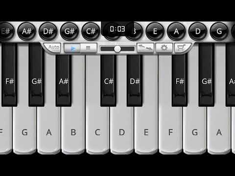 Luis fonsi Despacito - ft. Daddy Yankee best accordion piano lesson
