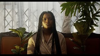 Ami Faku, Blaq Diamond - Imali Visual Story (Official Video)