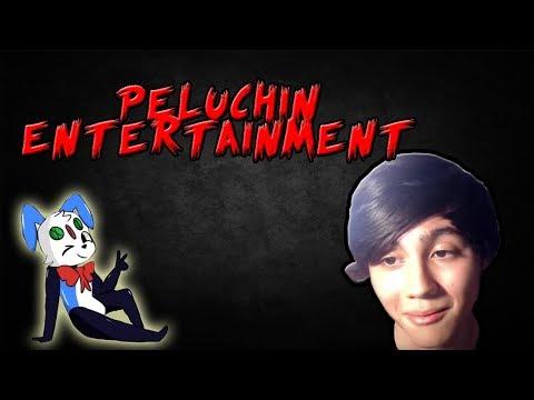 The Peluchin Entertainment Incident