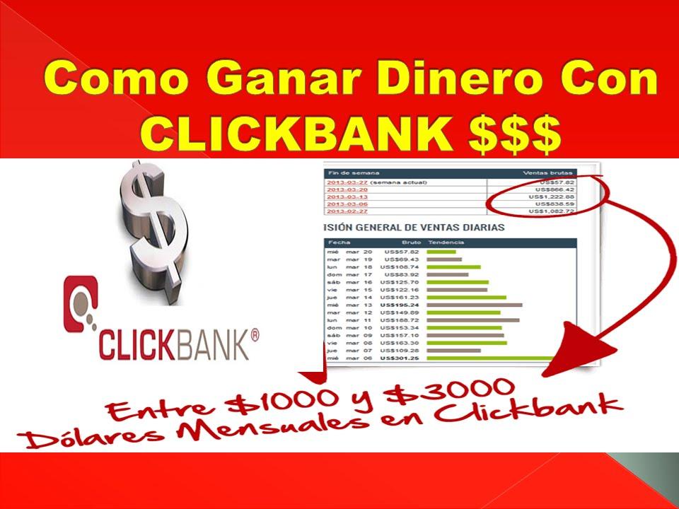 Ganar dinero con diseño grafico