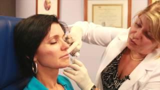 Dr Lorrie Klein - Procedure Thumbnail