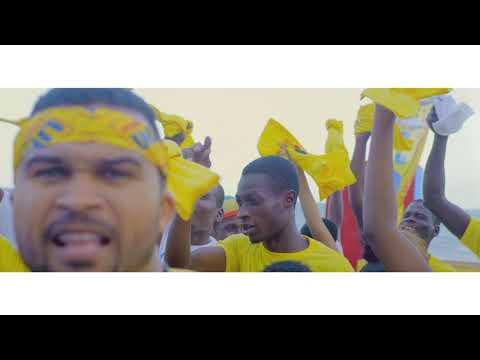 Смотреть клип Kaì Ft. Mikaben & Kenny - Vole Pran'l