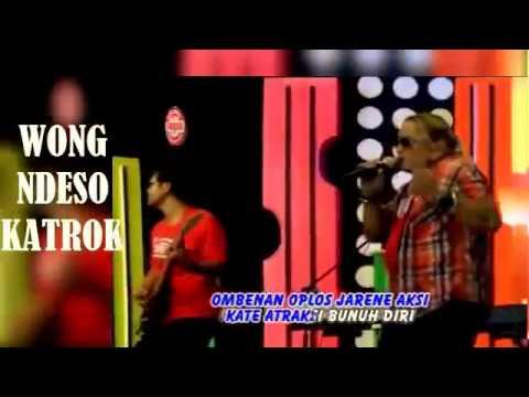 Dangdut koplo terbaru Full Album Dangdut Koplo OM SONATA TERBARU   LIVE