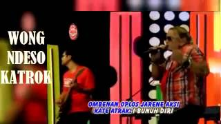 Video Dangdut koplo terbaru Full Album Dangdut Koplo OM SONATA TERBARU   LIVE download MP3, 3GP, MP4, WEBM, AVI, FLV September 2017