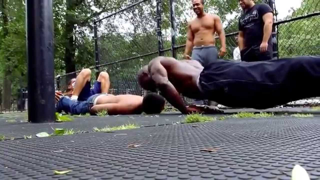Workout | Pure Motivation Hot Best  | HD 2015