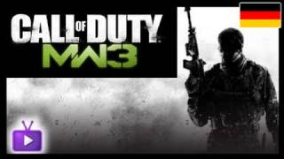★ MW3 - Your Platform of Choice for MW3? - Hobo with a Shotgun, ft. TTB! - WAY