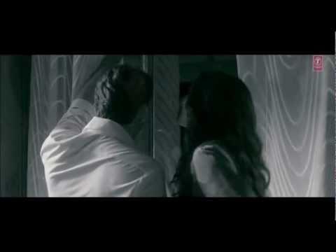 KANAVAE YUN HI RE-DAVID-TAMIL HINDI MASHUP-Anirudh,Swetha Mohan(2013)HD
