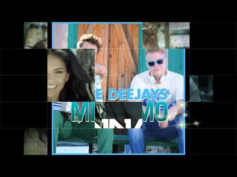 DJ Baur–Summer Jam CD2: Track 38