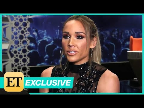 Celebrity Big Brother: Lolo Jones Reacts to Being Labeled a 'Mean Girl'