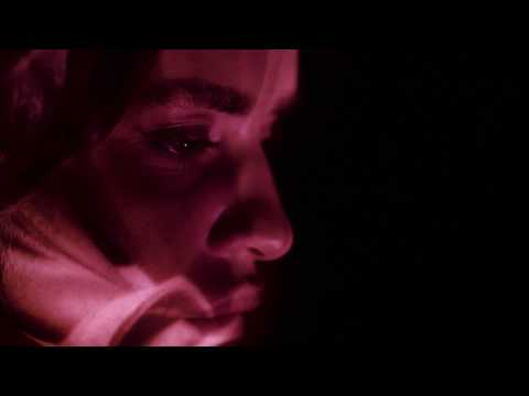 Dillon - Contact Us (Official Video)