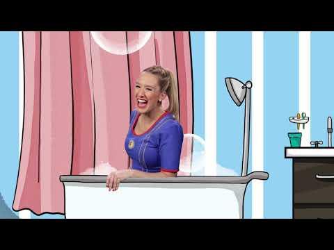 Solcito - Burbujas Para Jugar
