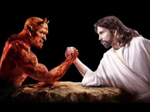 God vs Satan Movie HD free download 720p