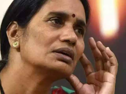 Delhi gang-rape case: Nirbhaya's mother moves court, seeks execution of death sentence to convicts Mp3
