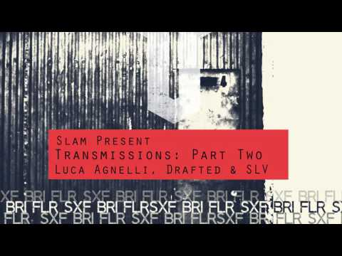 SLV - Transition