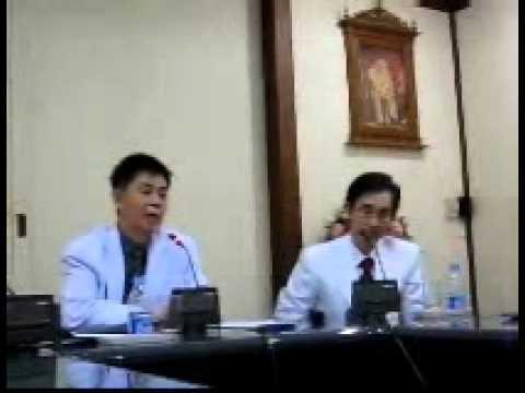 สมาคมแพทย์ผิวหนัง-การฉีดโบท็อกซ์และ สารเติมเต็ม อย่างไรให้ปลอดภัย-7