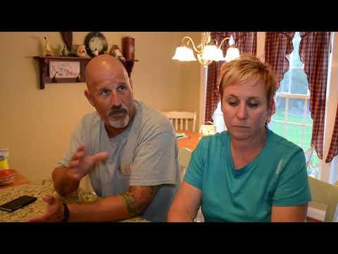 NJ Solar Power Customer Testimonial: Tenenberg (MUST WATCH)