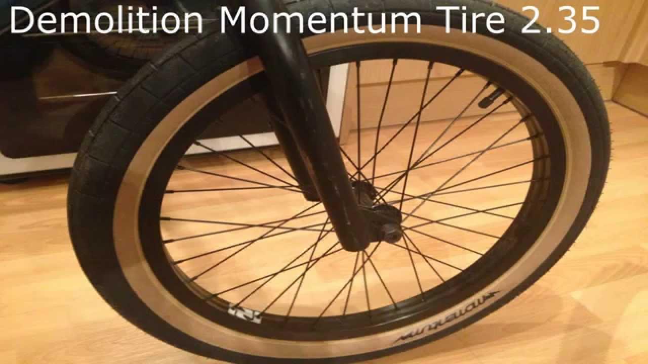 Fit Bike Co Mac 3 Bike Check 2013 Custom Youtube