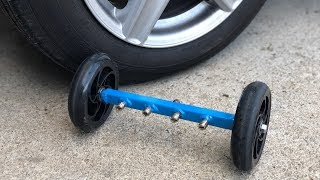 new Unbelievable Homemade LIFE HACK !!! for Cars Never Made Before