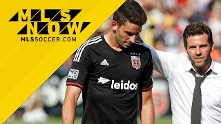 Will this be the year for MLS in CONCACAF Champions League? | MLS Now
