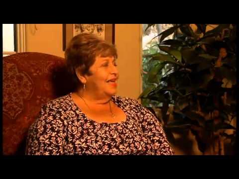 Insulin Dependent Diabetes Mellitus Treatment