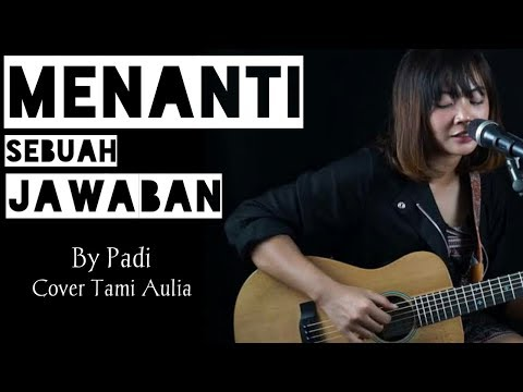 waiting-for-an-answer-||-cover-tami-aulia-(lyrics)