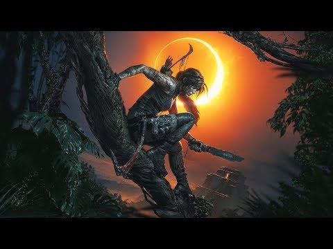 Shadow of the Tomb Raider: El término del inicio [ES]