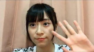 NMB48 オフィシャルブログ http://ameblo.jp/nmb48/entrylist.html Twit...