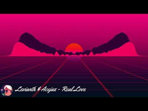 Levianth & Acejax - Real Love | No Copyright Music