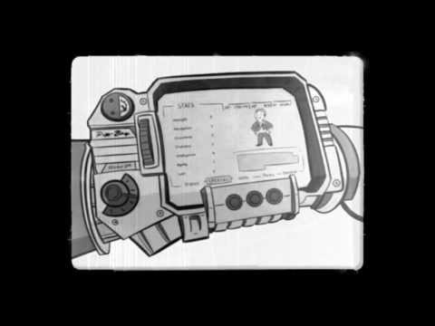 Boston Archives - Pipboy 3000 (2081)