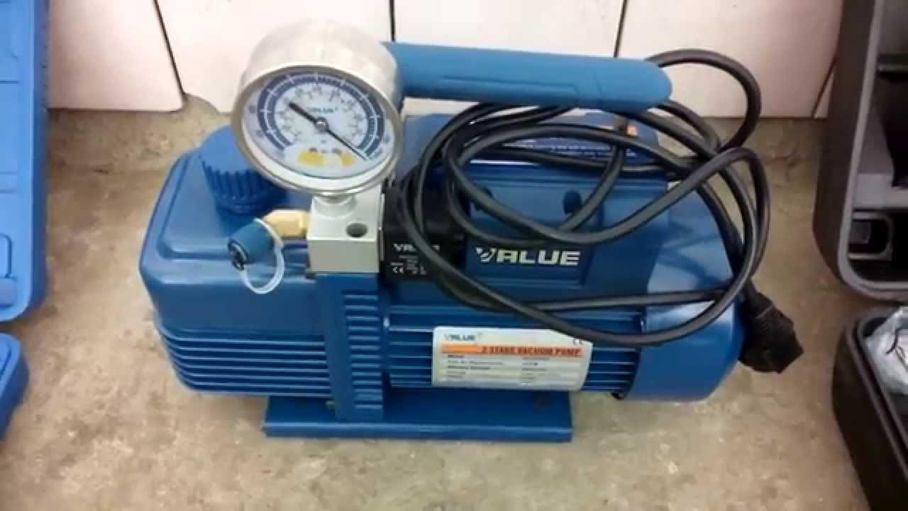 Установка кондиционера пылесос установка кондиционеров выходные