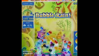 Bubble Witch 2 Saga - Level 1265 no boosters