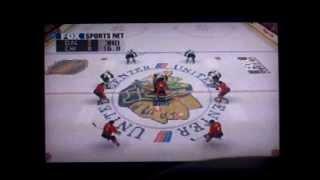 NHL Championship 2000 [PS]